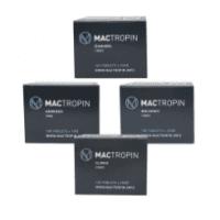 Massengewinn Pack -Mactropin – DIANABOL 4 Wochen