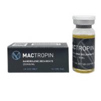 NANDROLONDECANOAT MACTROPIN (FLASCHE 10ML)