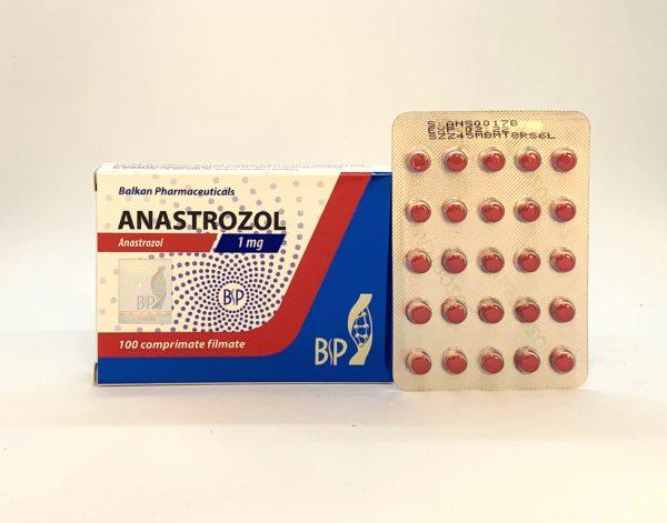 Anastrozol1mgNEW 4