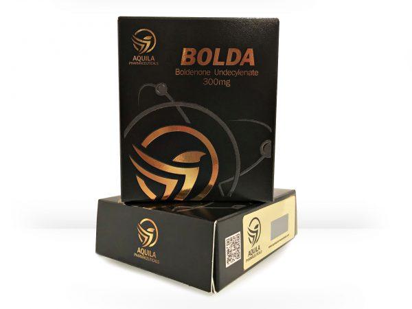 BOLDA 300mg big