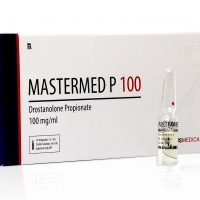 DEUSMEDICAL MASTERMED P100 FRONTAMP FRONT 400x400 1