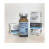 Nandrolon Decanoat