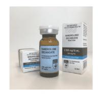 Nandrolon Decanoat Hilma Biocare 10ml (250mg/ml)