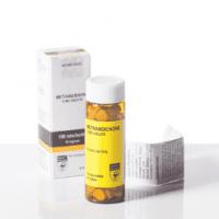 Methandienon (Dianabol) Hilma Biocare 100 Tabletten (10mg/tab)