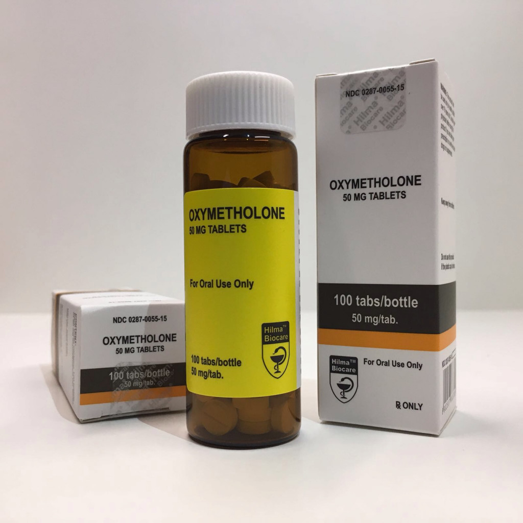 HB Oxymetholone new 1024x1024 0