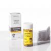 Tamoxifencitrat