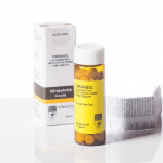 Turinabol Hilma Biocare 100 Tabletten (10mg/tab)