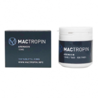 AROMASIN MACTROPIN 10mg (100 TABLETTEN)
