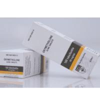 Oxymetholon (Anadrol) Hilma Biocare 100 Tabletten (50mg/tab)