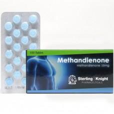 Methandienone 228x228 1