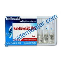 NandrolonaDDecandrol 1