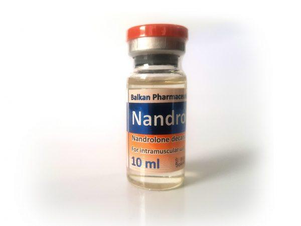 NandrolonaDDecandrol10ml 1 scaled