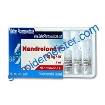 NandrolonaFFenandrol 3