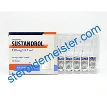 SustamedSustandrol 1