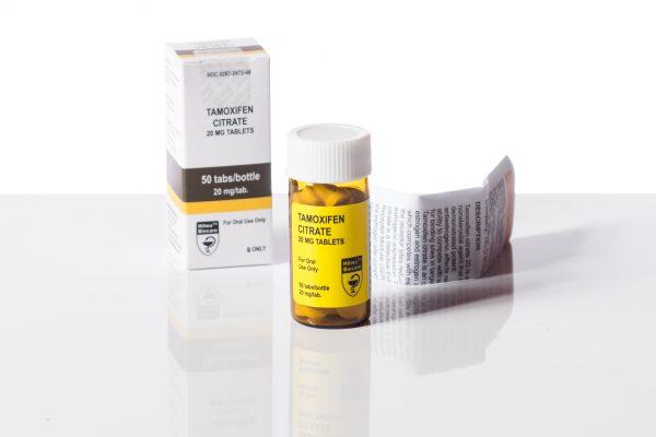 Tamoxifen Nolvadex Hilma Biocare
