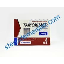 Tamoximed20NEW 3