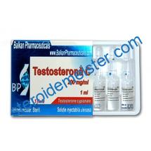 TestCCipandrol 2