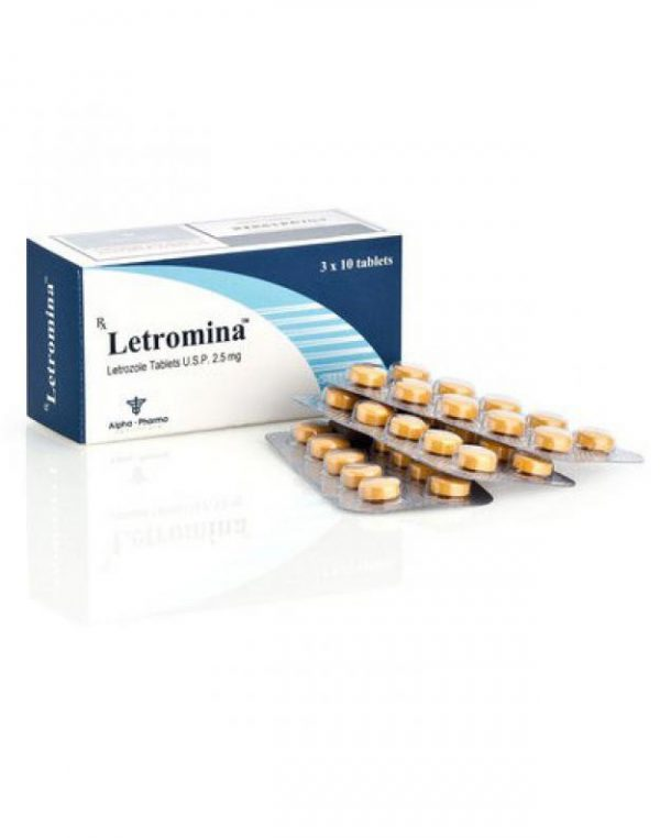 alpha phama Letromina 625x794 1