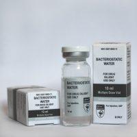 bacteriostatic water hilma biocare 500x500 1