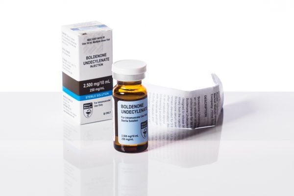 boldenone undecylenate hilma biocare 1