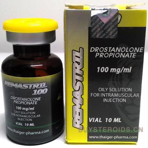 buy remastril 100 masteron thaiger pharma 500x500 1