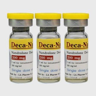 deca nan by la pharma 200mg ml x 3 vials 324x324 1