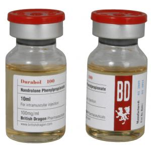 durabol 100 british dragon 10ml vial 100mg 1ml 1