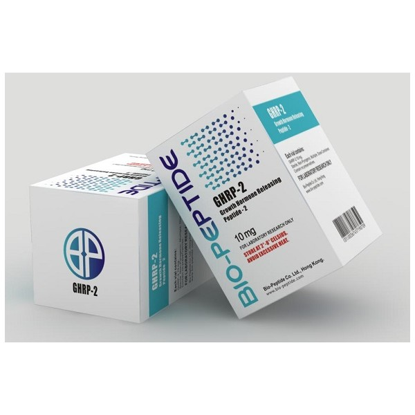 ghrp 2 bio peptide