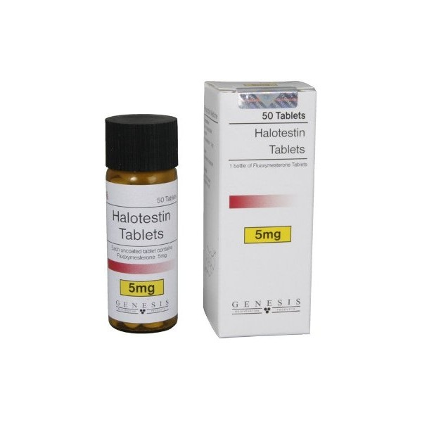 halotestin tablets genesis 50 tabs 5mg tab