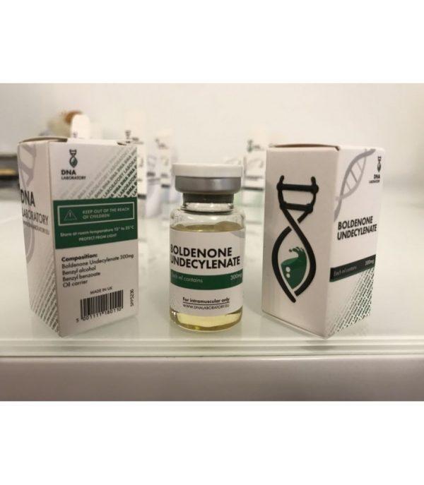 laboratoires d adn boldenone undecylenate 10 ml 300 mg ml