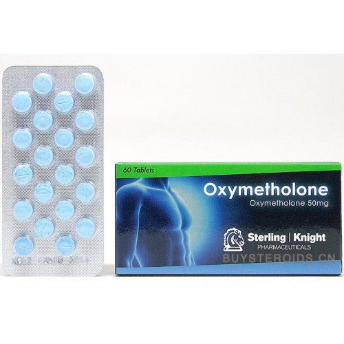 oxymetholone 50mg tablets sterling knight 500x500 1