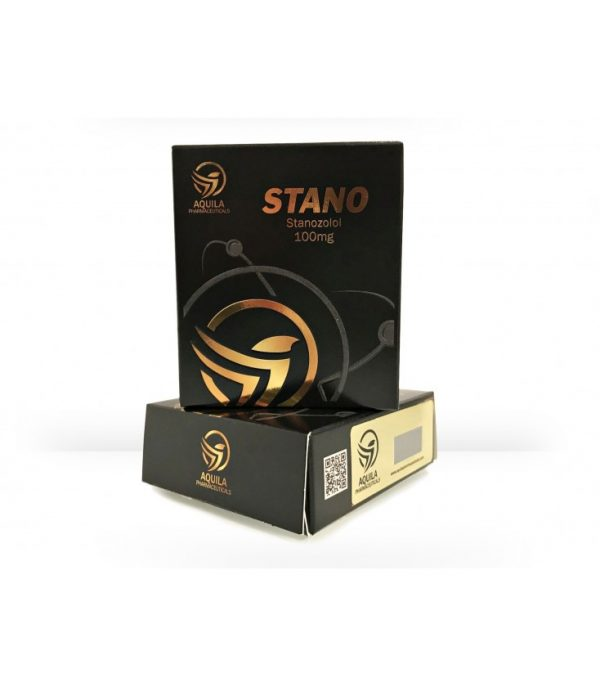 stano winstrol depot aquila pharmaceuticals 10x1ml ampoule 100mgml