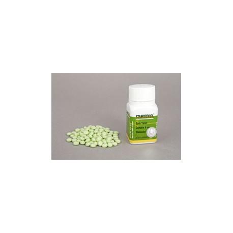 stanozolol la pharma 5mg tab 200 tabs