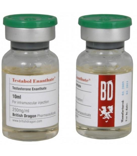 testosteron enanthate 250 mg britischer drache testosteron enanthate