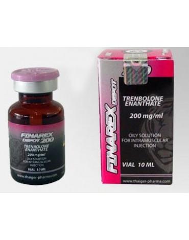 thaiger pharma finarex 200 10ml vial 200mg1ml