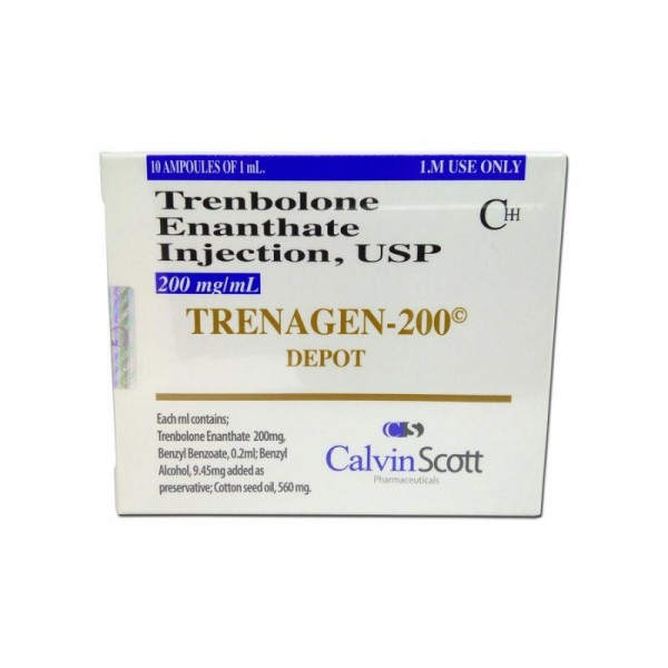 trenagen 200 depot calvin scott 10 amps 10x200mg 1ml