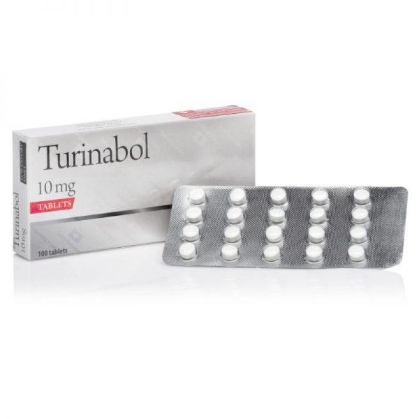 turinabol tablets swiss remedies