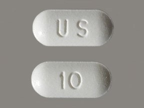 Oxandrolon Tablet