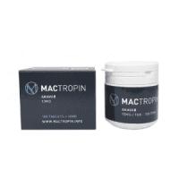 Pack PTO – Mactropin- ANAVAR 6 Wochen