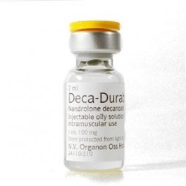 deca durabolin 200mg holland organon 1