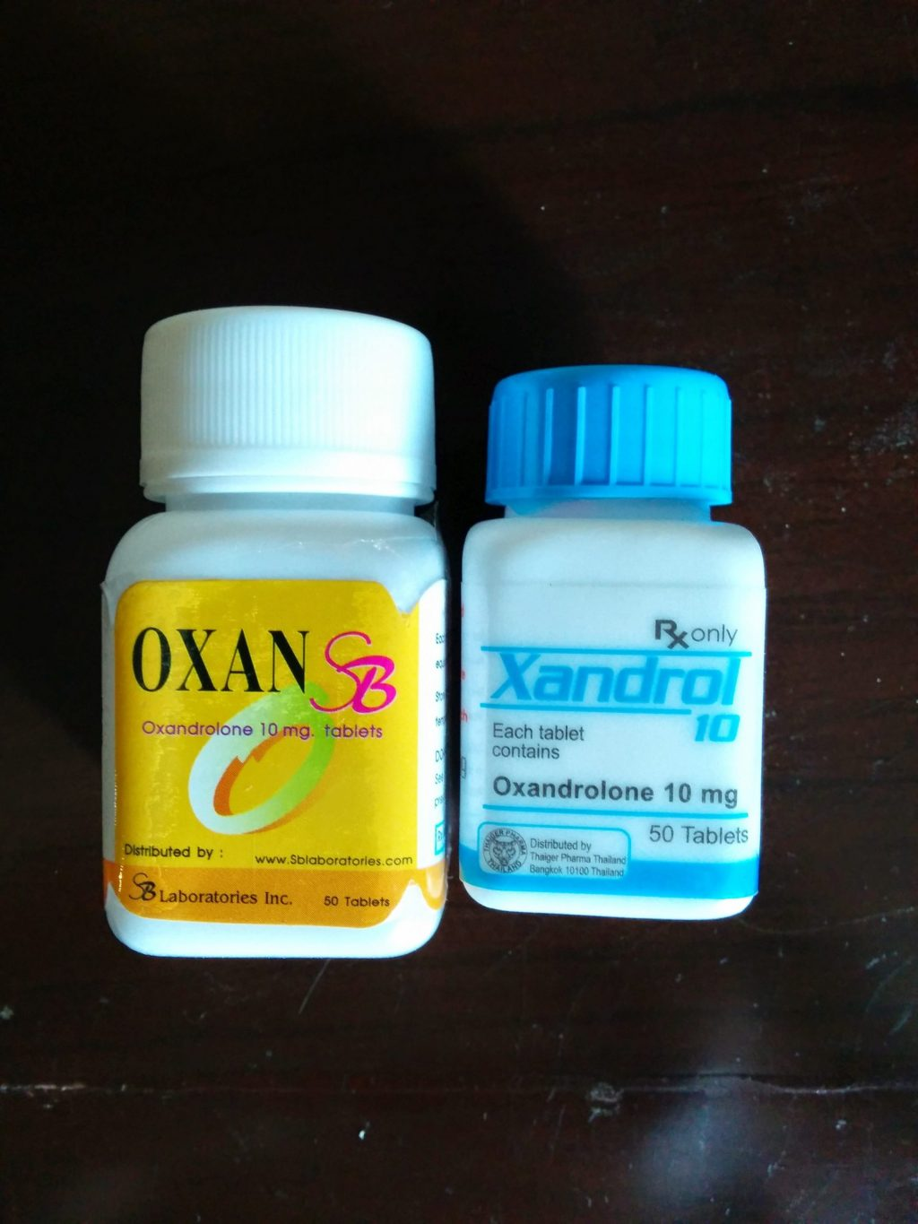 oxandrolone thailand scaled