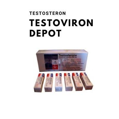 testosteron apotheke kaufen