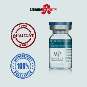Fabricante  Magnus Pharma Paquete  30 comprimidos 25mg comprimidos Nombre farmaceutico  Exemestano 7