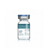 Drostanolone 100 Magnus Pharmaceuticals 10ml vial [100mg/1ml]
