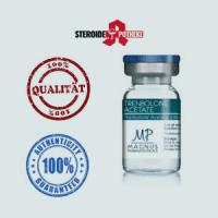 Trenbolone Acetate Magnus Pharmaceuticals 10ml vial [100mg/1ml]