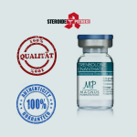 Trenbolone Enanthate Magnus Pharmaceuticals 10ml vial [200mg/1ml]