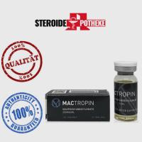 BOLDENON (10ML-FLASCHE) MACTROPIN