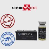 MASTERON PROPIONAT MACTROPIN  (10ML-FLASCHE)