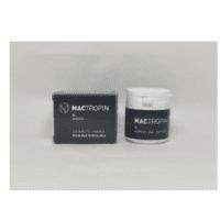 T4 100x200mcg Mactropin