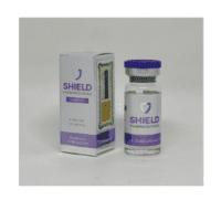 Boldenone 10ml [200mg/ml] Shield Pharma